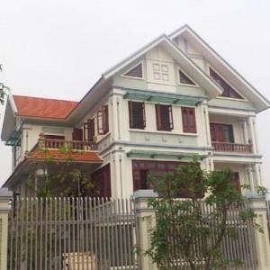 Biet thu Quang Ninh 300x300 - BIỆT THỰ QUẢNG NINH