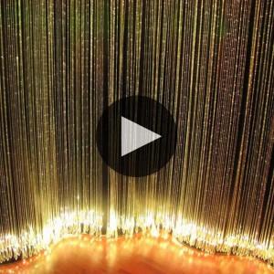 Bieu tuong rem soi quang play 300x300 - THƯ VIỆN HÌNH ẢNH, VIDEO