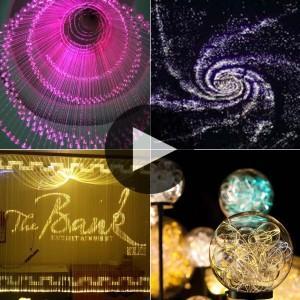 Bieu tuong tat ca video play 300x300 - THƯ VIỆN HÌNH ẢNH, VIDEO