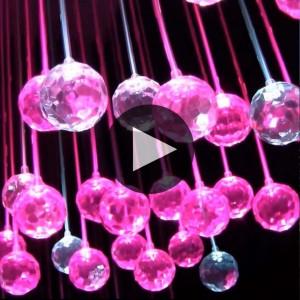 Bieu tuong trang tri noi that play 300x300 - THƯ VIỆN HÌNH ẢNH, VIDEO