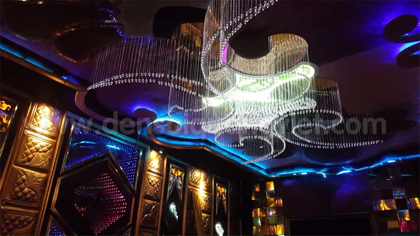 den-chum-soi-quang-karaoke-f5-plus-2