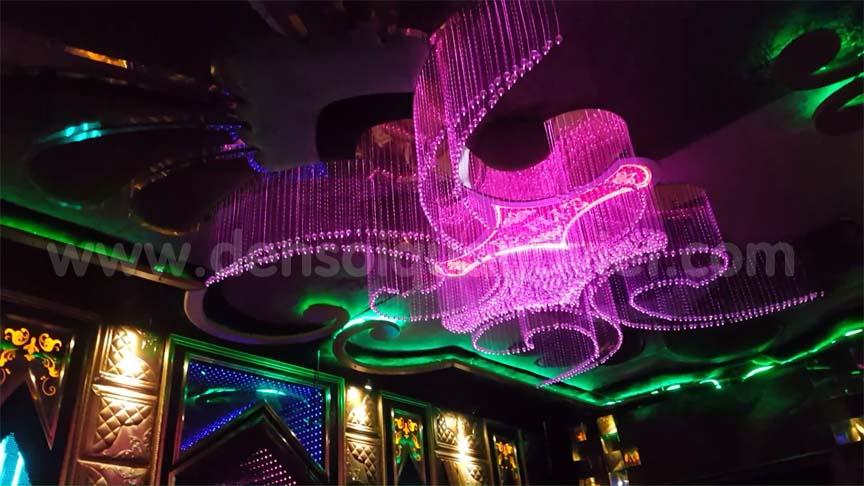 den-chum-soi-quang-karaoke-f5-plus-3