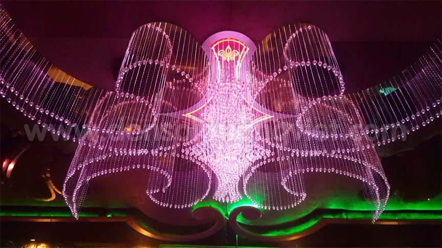 den-chum-soi-quang-karaoke-f5-plus-5