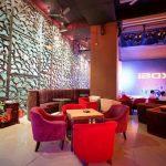Hieu ung sao san khau ibox cafe 2 150x150 - HIỆU ỨNG SAO SÂN KHẤU