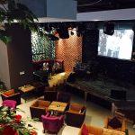 Hieu ung sao san khau ibox cafe 4 150x150 - HIỆU ỨNG SAO SÂN KHẤU