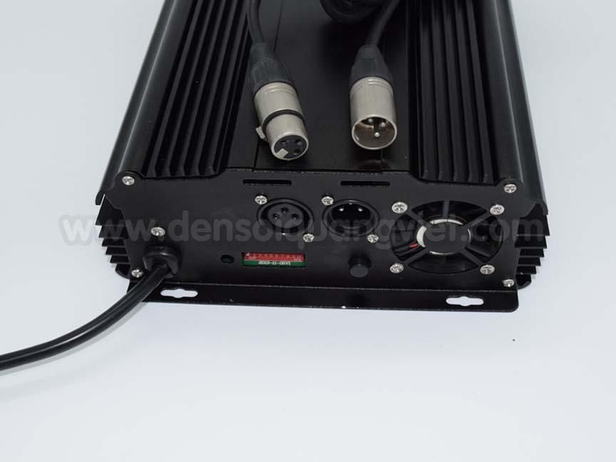Hinh anh nguon LED 100W DMX 2 - NGUỒN LED 75W DMX RGB