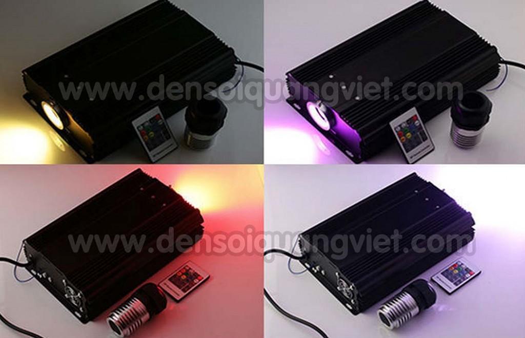 Hinh anh nguon LED 120W 1 1024x660 - NGUỒN LED 120W RGB