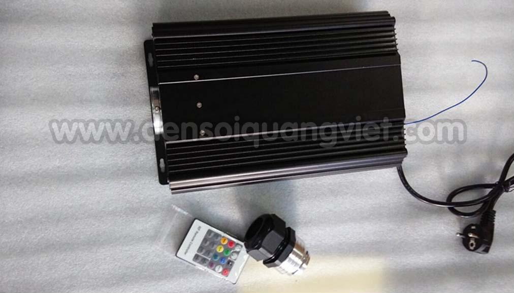 Hinh anh nguon LED 120W 2 - NGUỒN LED 120W RGB