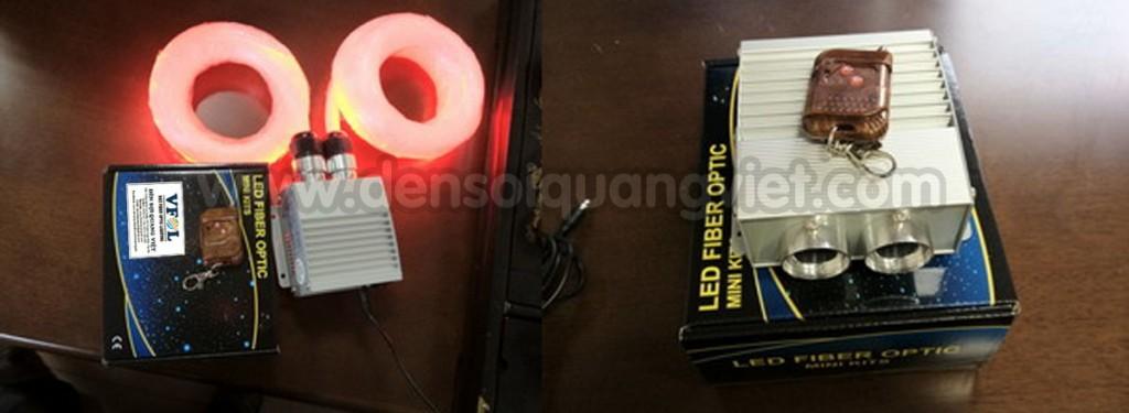 Hinh anh nguon LED 12W 1024x375 - NGUỒN LED 12W 2 CỔNG RGB