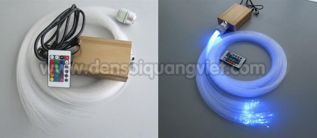 Hinh anh nguon LED 16W 1 1024x447 - NGUỒN LED 16W RGB