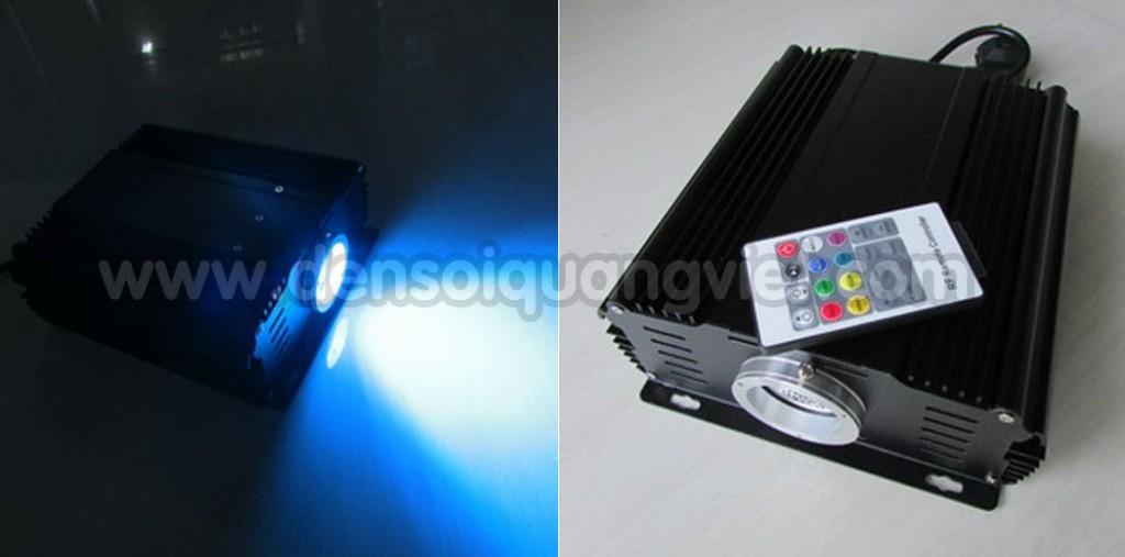 Hinh anh nguon LED 45W 1 1024x507 - NGUỒN LED 45W RGB