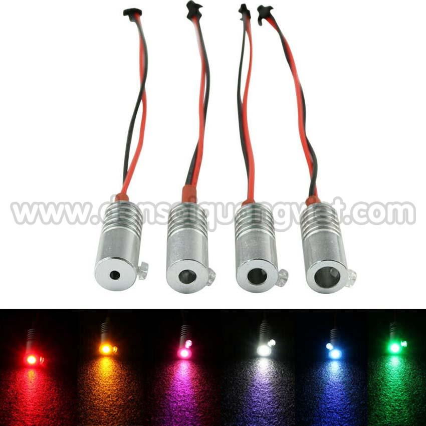 Hinh anh nguon mini LED soi quang 1 - NGUỒN MINI LED