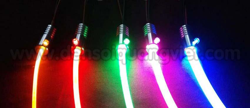 Hinh anh nguon mini LED soi quang 3 - NGUỒN MINI LED