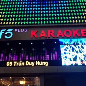 karaoke-f5-plus