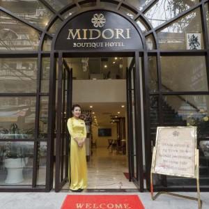 midori-boutique-hotel