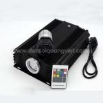 Nguon LED 100W 150x150 - NGUỒN LED 100W RGB