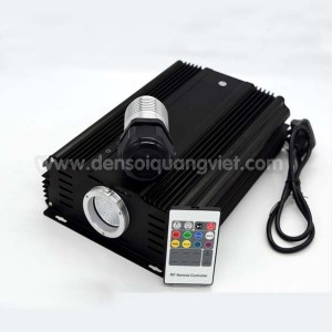 Nguon LED 100W 300x300 - NGUỒN LED 100W RGB