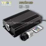 Nguon LED 120W 150x150 - NGUỒN LED 120W RGB