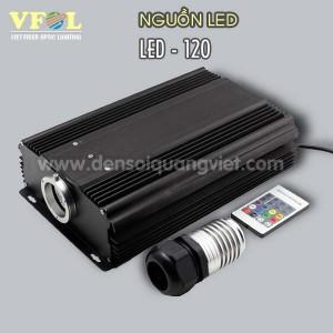 Nguon LED 120W 300x300 - TẤT CẢ NGUỒN PHÁT