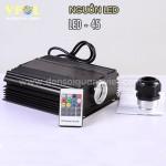 Nguon LED 45W 150x150 - NGUỒN LED 45W RGB