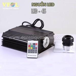 Nguon LED 45W 300x300 - NGUỒN LED 45W RGB