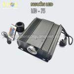 Nguon LED 75W 150x150 - NGUỒN LED 75W RGB