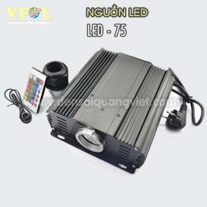 Nguon LED 75W 300x300 - NGUỒN LED 75W RGB