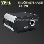 Nguon Metal Halide 150W 150x150 - NGUỒN METAL HALIDE 150W