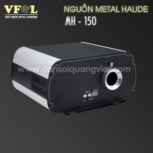 Nguon Metal Halide 150W 300x300 - TẤT CẢ NGUỒN PHÁT