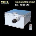 Nguon Metal Halide 150W Chong Nuoc DMX 150x150 - NGUỒN METAL HALIDE 150W DMX CHỐNG NƯỚC