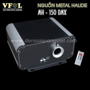 Nguon Metal Halide 150W DMX 300x300 - NGUỒN METAL HALIDE 150W DMX
