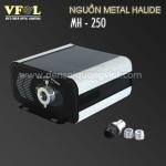 Nguon Metal Halide 250W 150x150 - NGUỒN METAL HALIDE 250W