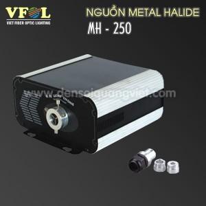 Nguon Metal Halide 250W 300x300 - NGUỒN METAL HALIDE 250W