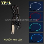 Nguon mini LED 150x150 - NGUỒN MINI LED