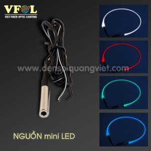 Nguon mini LED 300x300 - NGUỒN MINI LED