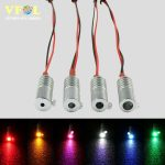 Nguon mini LED soi quang 150x150 - NGUỒN MINI LED