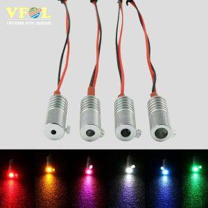 Nguon mini LED soi quang 300x300 - NGUỒN MINI LED