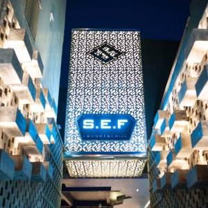 SEF Gia Lai 300x300 - S.E.F LOUNGE & CHILL