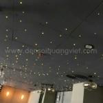 Thi cong tran sao nhan tao Song Hong ParkView Ha Noi 5 150x150 - CÁC MẪU TRẦN SAO NHÂN TẠO