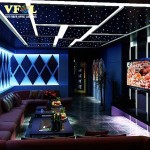 Tran sao nhan tao karaoke 150x150 - TRẦN SAO NHÂN TẠO KARAOKE