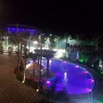 Trang tri thanh be boi bang soi quang Villa Ca Mau 3 150x150 - TRANG TRÍ BỂ BƠI