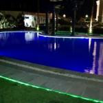 Trang tri thanh be boi bang soi quang Villa Ca Mau 4 150x150 - TRANG TRÍ BỂ BƠI