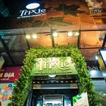 Trixie cafe lounge 150x150 - TRIXIE CAFE & LOUNGE