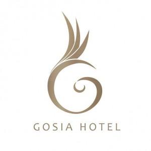 logo Gosia Hotel 300x300 - KHÁCH SẠN GOSIA NHA TRANG