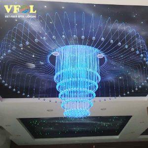 Cafe Trung Van 300x300 - CAFE CA NHẠC TRUNG VĂN HÀ NỘI