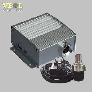 Nguon LED 12W WRGB 300x300 - NGUỒN LED 12W WRGB