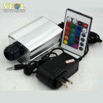 Nguon LED 5W IR 150x150 - NGUỒN LED 5W IR