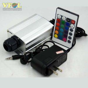 Nguon LED 5W IR 300x300 - NGUỒN LED 5W IR