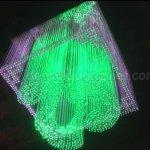 Den chum soi quang hinh chu 1 150x150 - ĐÈN CHÙM SỢI QUANG HÌNH CHỮ