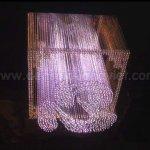 Den chum soi quang hinh chu 2 150x150 - ĐÈN CHÙM SỢI QUANG HÌNH CHỮ
